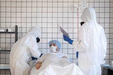 Studi Baru Tunjukkan Kapan Virus Corona Covid-19 Paling Menular