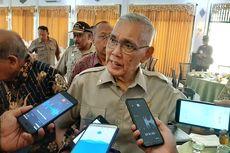 Try Sutrisno: Dulu PKI, Sekarang ISIS, Prabowo Harus Atasi