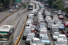 Menuju Kota Berketahanan, Jakarta Harus Inklusif