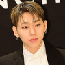 Big Hit Entertainment Akhirnya Akuisisi Label Milik Zico