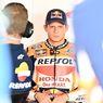 Alasan Pengganti Marc Marquez Mundur dari Balapan MotoGP Emilia Romagna