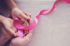 Kanker Payudara pada Pria, Jarang Namun Perlu Diwaspadai