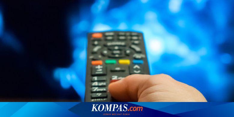 Indihome Buka Seluruh Channel Tv Hingga 25 Maret