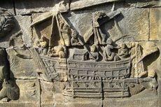 Pralaya Medang, Serangan yang Meruntuhkan Kerajaan Mataram Kuno