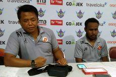 Agus Yuwono Optimistis Bisa Angkat Persis Promosi ke Liga 1