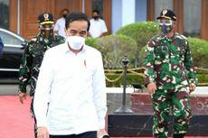 Jokowi Klaim Kendalikan Pandemi Covid-19, Pengamat: Tak Sesuai Realita