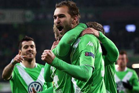 Jelang Wolfsburg vs Hertha Berlin: Pantang Hilang Angka