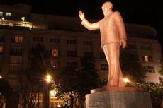 Hari Ini dalam Sejarah: Kelahiran Ho Chi Minh, Bapak Kemerdekaan Vietnam