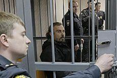 Direktur Greenpeace Ingin Bertemu Presiden Rusia