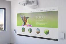 Epson Indonesia Rilis Proyektor 3LCD Baru untuk Kantor dan Sekolah