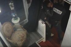 Selain Pukuli Pria Kulit Hitam, Ini 5 Kasus Kontroversi Polisi di Perancis