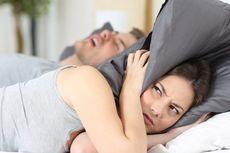 Potensi Serangan Jantung Bisa Diketahui dari Kebiasaan Tidur