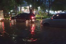 Soal Banjir, DPRD Surabaya Bakal Panggil Pihak Pengembang dan Pemkot