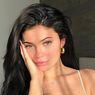 Kylie Jenner Umumkan Kehamilan Anak Keduanya dari Travis Scott