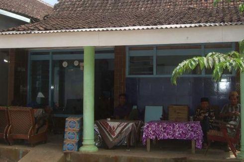 Pengantin Baru, Korban Tewas Kecelakaan Maut di Serawak