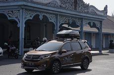 Merapah 5 Warisan Budaya Batik Bersama Honda BR-V - Episode 2 [VIDEO]