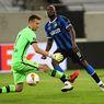 Inter Vs Leverkusen, Romelu Lukaku Ukir Sejarah Lewati Rekor Shearer