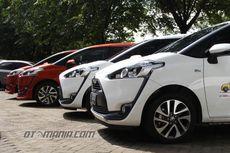 Daftar Mobil Bekas Pintu Geser, Dijual Mulai Rp 100 Jutaan