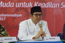 PKS Buka Peluang Setujui Penambahan Pimpinan DPR, MPR, dan DPD