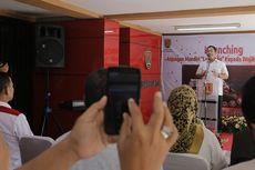 Tingkatkan Layanan ke Wajib Pajak, Bapenda Semarang Luncurkan
