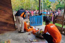 Pembunuhan Ibu dan Anak di Aceh Timur, Pelaku Perkosa Sambil Hajar Kepala Korban