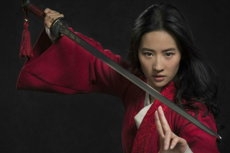Disney?s ?Mulan? premiere on the Disney+ streaming platform is poised to change Hollywood forever, according to analysts.