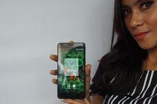 Axioo Venge X Sanggup Kalahkan Zenfone, Galaxy, dan R7