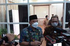 Pengurusan 18 Layanan Adminduk di Surabaya Kini Makin Mudah dan Cepat