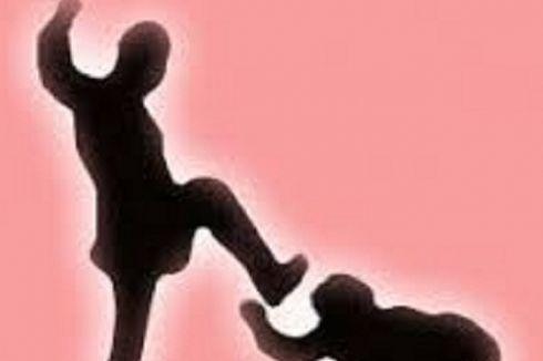 Sopir Travel Tantang Polisi Berkelahi karena Kesal Ditegur Saat Menggoda Wanita Penjual Pecel Lele