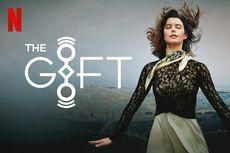 Sinopsis The Gift Season 2, Tayang 10 September di Netflix
