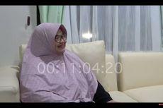 Saat Wawancara Siti Fadilah dengan Deddy Corbuzier Berujung Polemik...