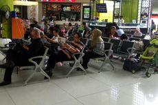 Pasca Bom Surabaya, PT KAI Perketat Pengamanan Stasiun Gambir dan Senen