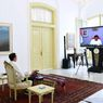 Harga Minyak Dunia Turun, Jokowi Minta Menteri Kalkulasi Ulang Harga BBM