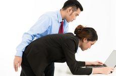 Banyak yang Belum Tahu, Apa Saja yang Termasuk Pelecehan Seksual?