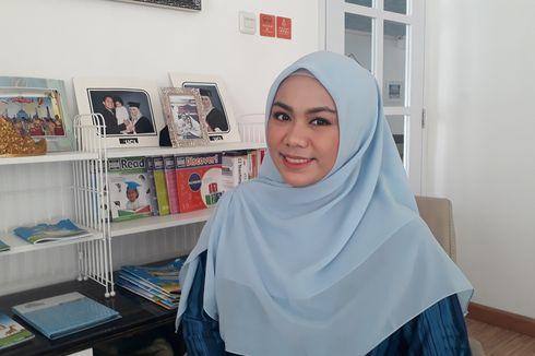Cerita Putri Zulhas Masuk DPRD DKI, Bawa Harapan Guru PAUD dan Ditertawakan Sang Ayah