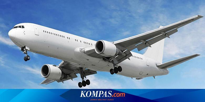 Waktu Terbaik Untuk Memesan Harga Tiket Pesawat Domestik Dan Hotel Paling Murah