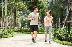 Dampak Kurang Olahraga yang Buruk untuk Kesehatan