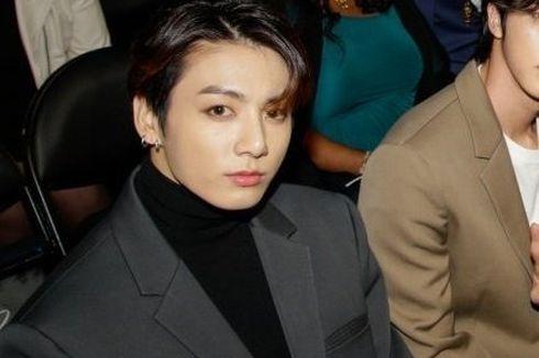 BTS Akan Tampil di Yoo Quiz On The Block, ARMY Tuntut Jo Se Ho Minta Maaf, Kenapa?