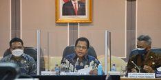 Indonesia Darurat Kekerasan Seksual, DPR Dukung Pengesahan RUU PKS
