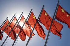 Jejak Pertumbuhan Ekonomi dan Sosial China di Usia Ke-70