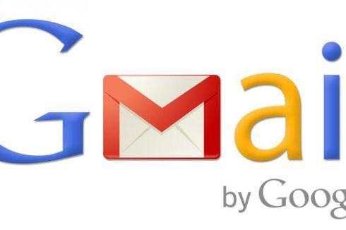 Begini Wajah Baru Gmail setelah Dirombak Google