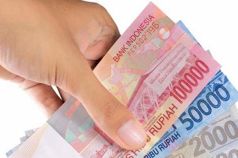 UMK Jatim 2021 Disahkan, Tertinggi Naik Rp 100.000, Terendah Rp 25.000, 11 Daerah Tetap