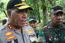 Kapolda Papua: Tersangka Kerusuhan Wamena Bertambah Jadi 14 Orang