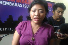 Pakar Hukum Menilai Perselisihan di MK Bukan Soal Banyak-Banyakan Kutipan