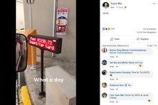 Pria Ditagih Biaya Parkir Rp 32 Juta di Bandara karena Kesalahan Sistem