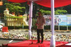 Cerita Tio Pakusadewo Terjerat Narkoba Selama 15 Tahun...