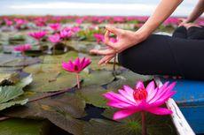 9 Cara Mengatasi Kesedihan Secara Sehat