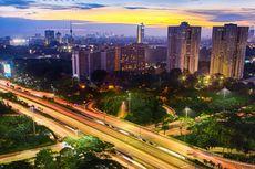 Ibu Kota Pindah, Jakarta Akan Jadi Daerah Khusus Industri?