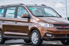 Wuling Mobil Paling Laris di China, Bagaimana di Indonesia?