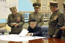 Korea Utara Bakal Kirim Militer ke Perbatasan dengan Korea Selatan